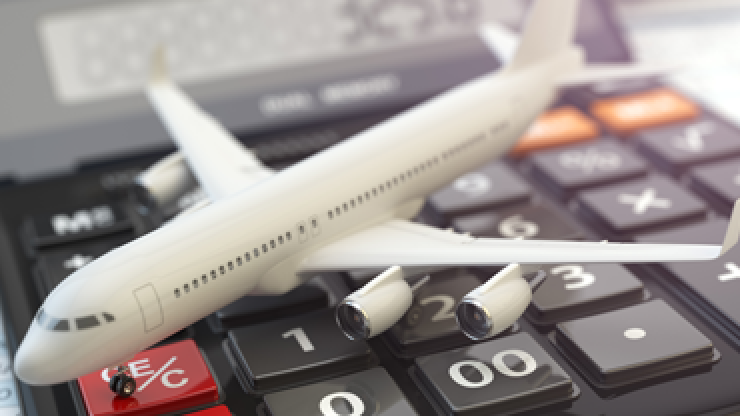 What do business travelers really value? FCM