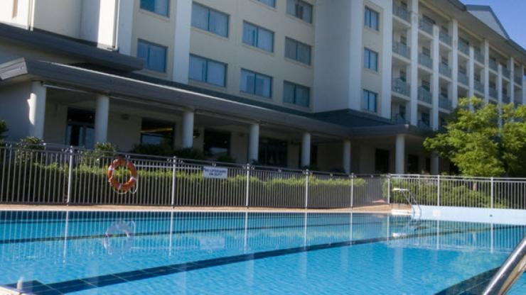 Rydges Norwest