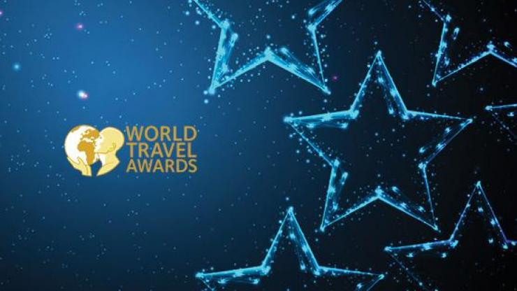 FCM bags six wins in Asia at the prestigious World Travel Awards 2020