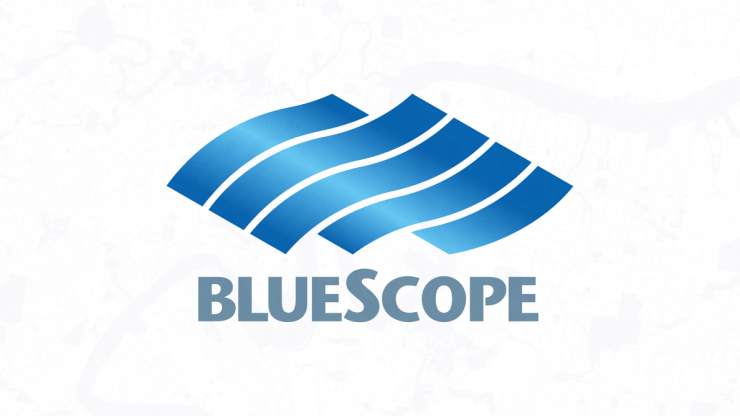 BlueScope Summary