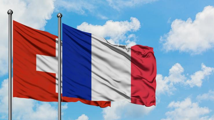 FCM acquires France and Switzerland