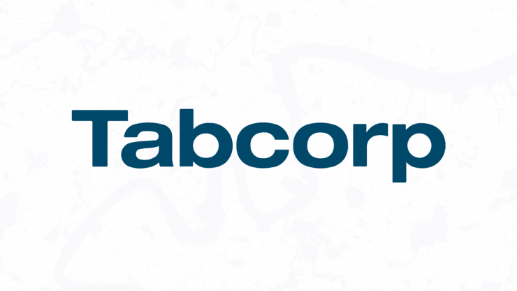 Tabcorp Summary