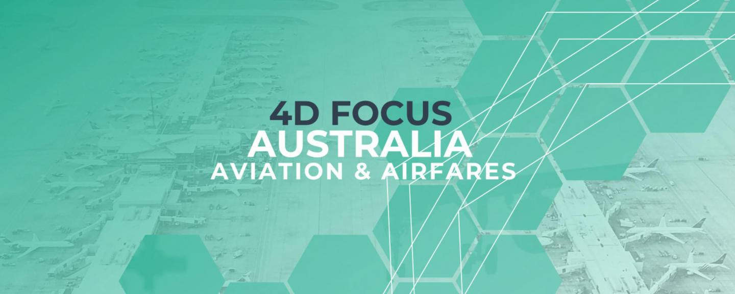 Thumbnail of 4D aviation report