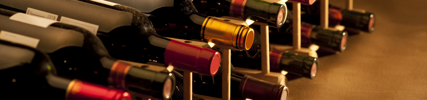 FCM_Air France Wine Cellar now available_Header