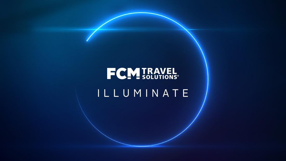 Thought Leadership Series FCM Illuminate Makes Asian Debut
