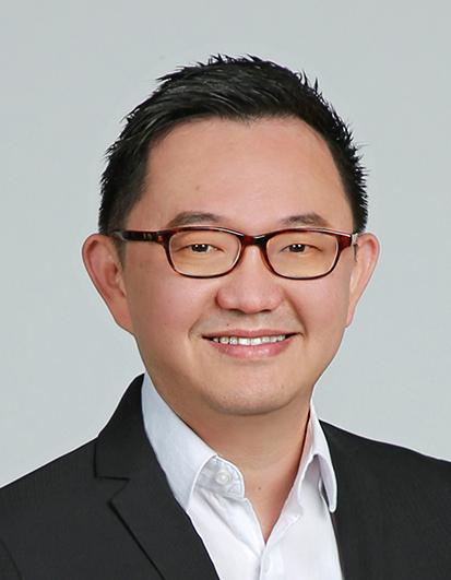Terence Eng