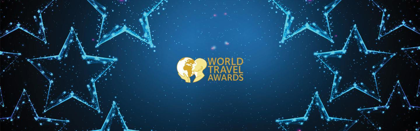FCM bags six wins in Asia at the prestigious World Travel Awards