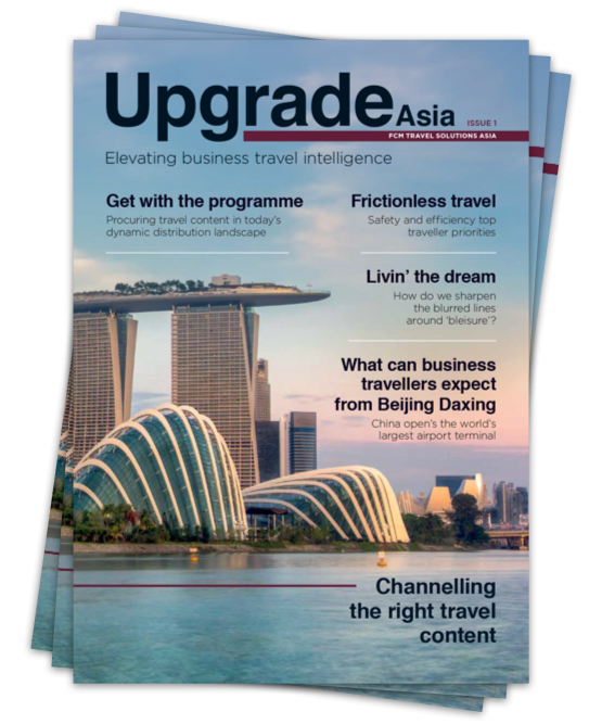 upgrade-asia-1-cover
